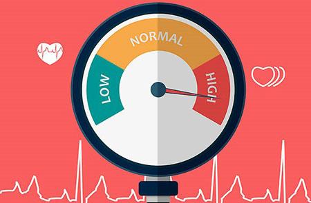 Hypertension-internal medicine